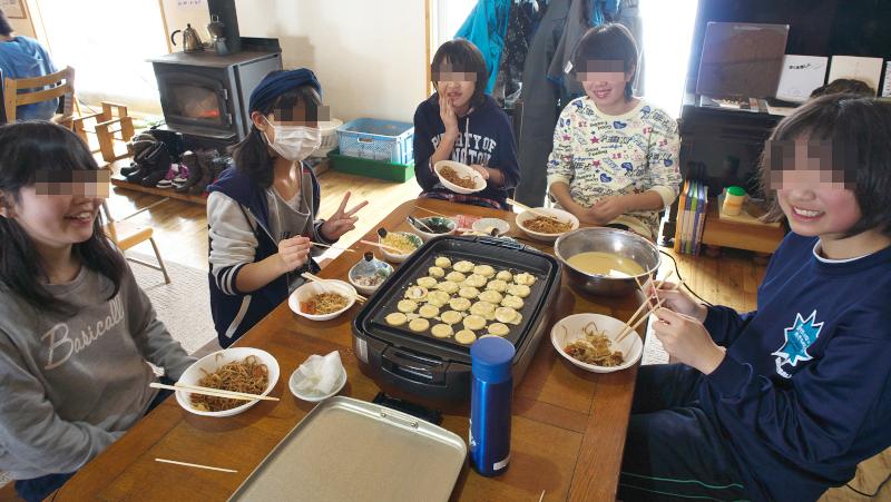 f:id:nijinotsumiki:20150211215524j:image