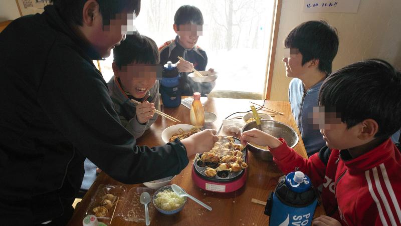 f:id:nijinotsumiki:20150212105655j:image