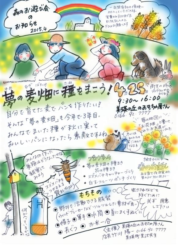 f:id:nijinotsumiki:20150425053842j:image