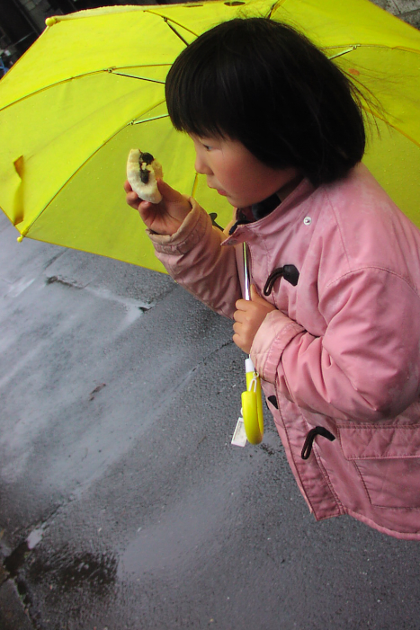 f:id:nijinotsumiki:20151012014730j:image
