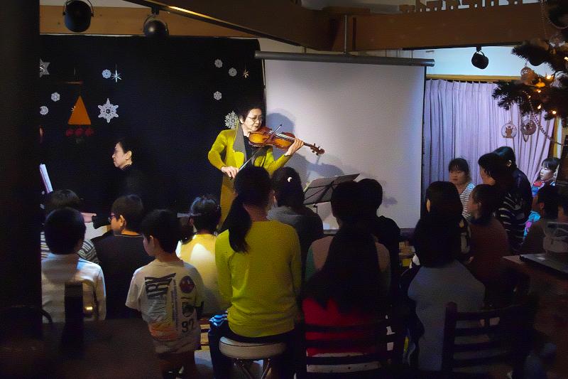 f:id:nijinotsumiki:20160604162027j:image