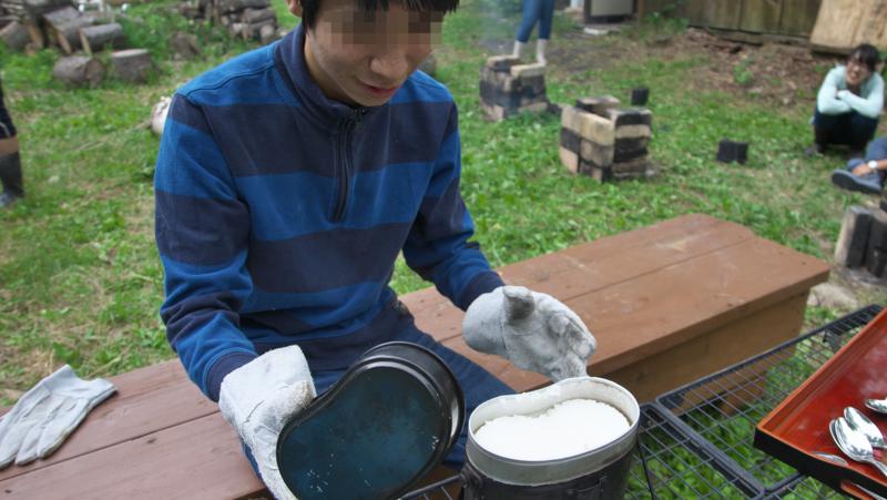 f:id:nijinotsumiki:20160802215048j:image