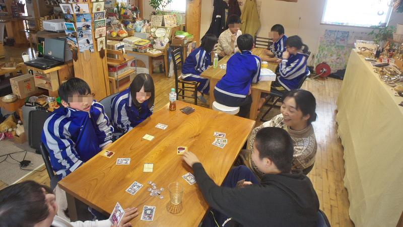 f:id:nijinotsumiki:20170331060152j:plain