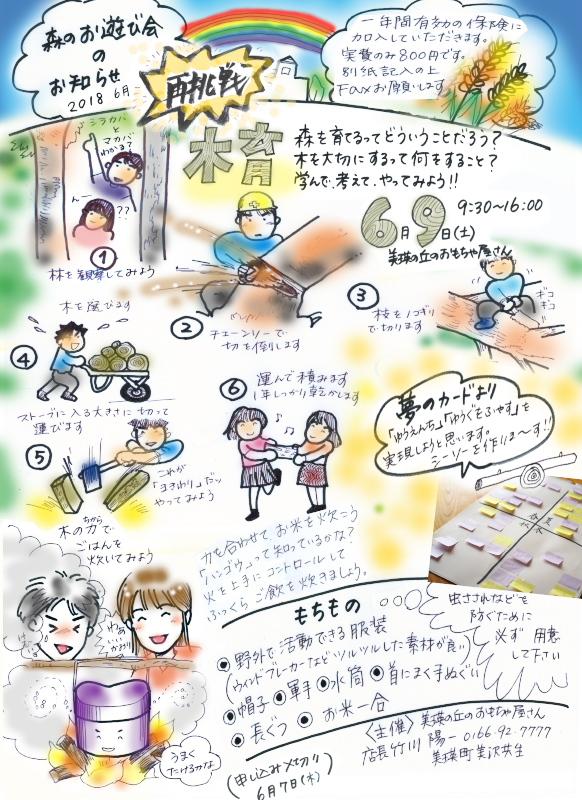 f:id:nijinotsumiki:20180608094501j:plain