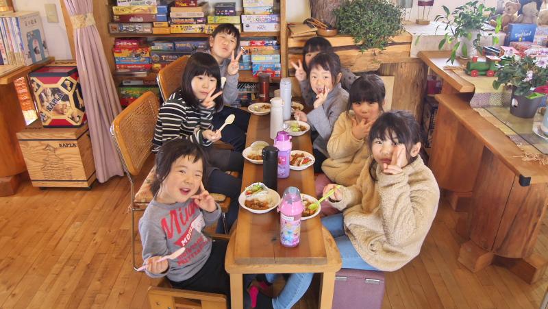 f:id:nijinotsumiki:20190216211550j:plain