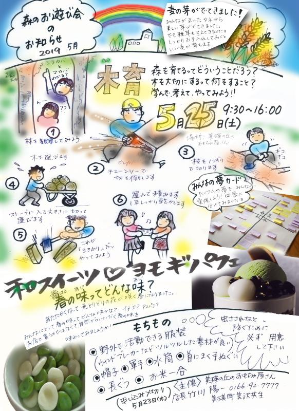 f:id:nijinotsumiki:20190524115016j:plain
