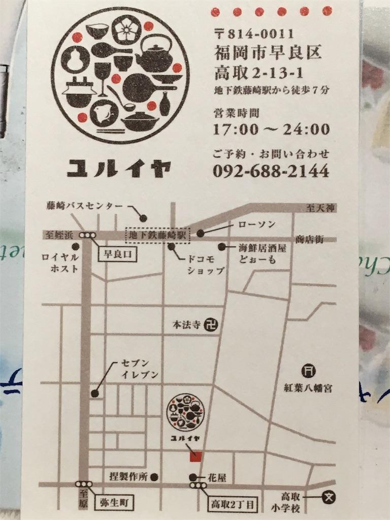 f:id:nijiro7:20160825040058j:image