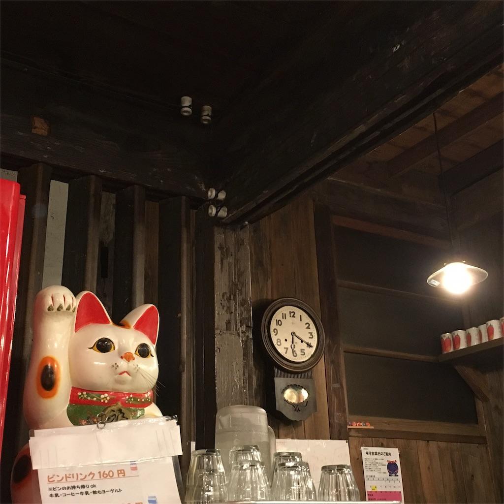 f:id:nijiro7:20160921183531j:image