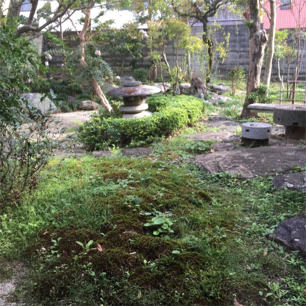 f:id:nijiro7:20161020090231j:image