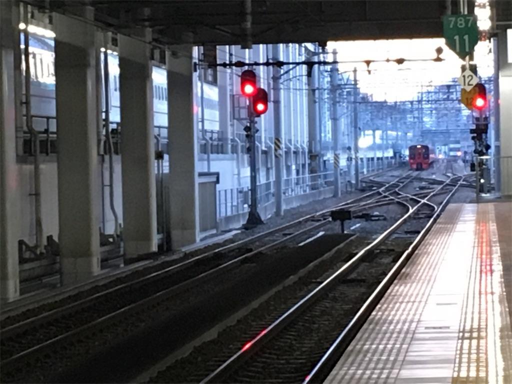 f:id:nijiro7:20161211180855j:image