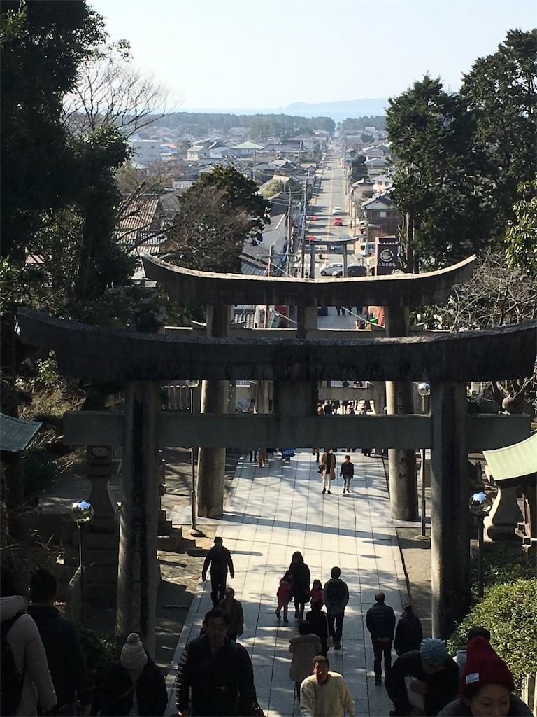 f:id:nijiro7:20170128170718j:image
