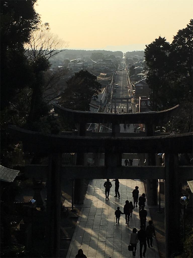 f:id:nijiro7:20170128214022j:image