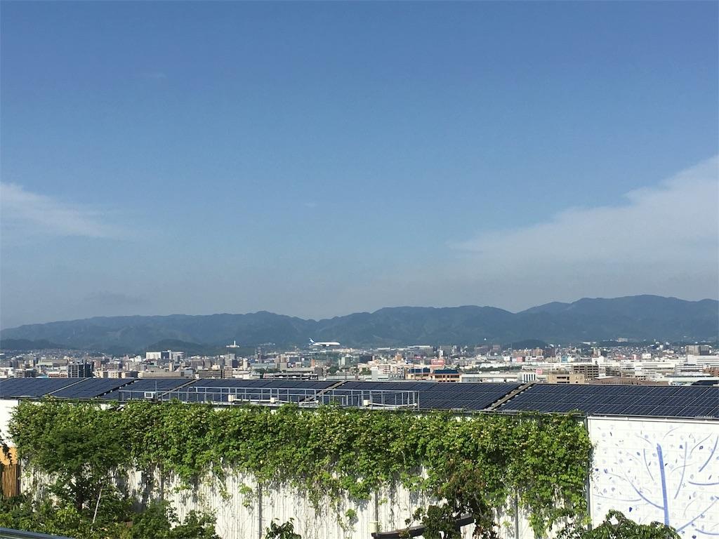 f:id:nijiro7:20170514200246j:image