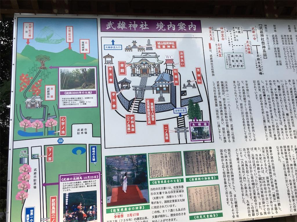 f:id:nijiro7:20170812081330j:image
