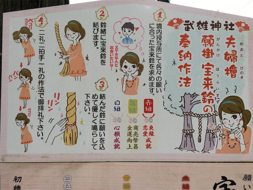 f:id:nijiro7:20170812081708j:image