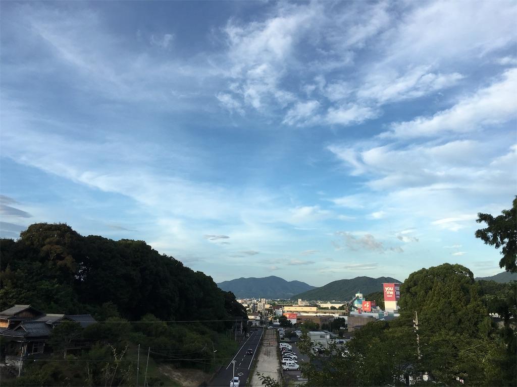 f:id:nijiro7:20170812082014j:image