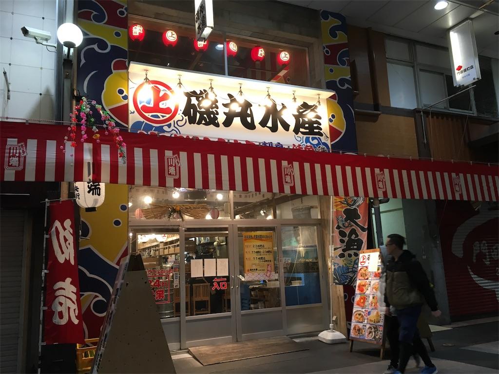 f:id:nijiro7:20190102085251j:image