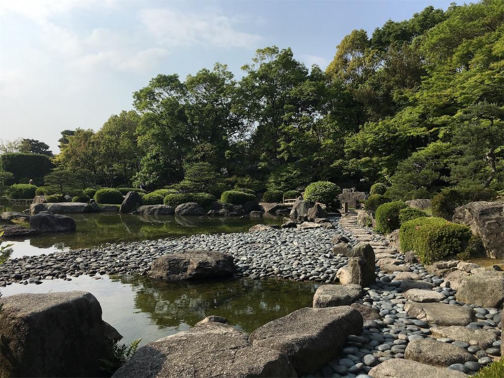 f:id:nijiro7:20190515060644j:image
