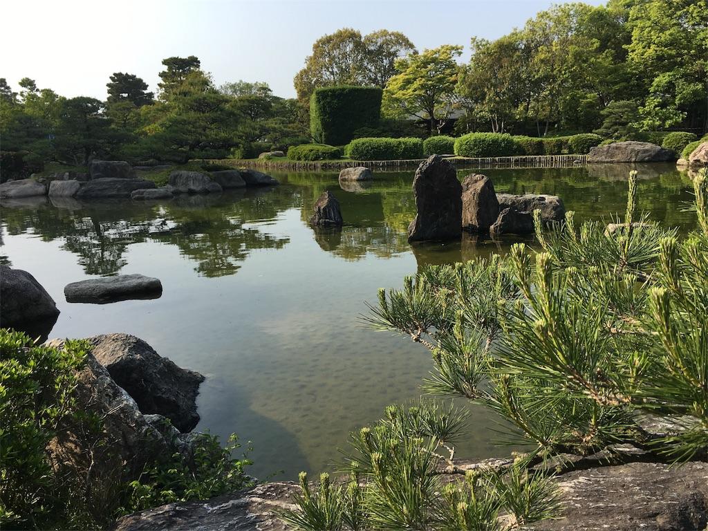 f:id:nijiro7:20190515060808j:image