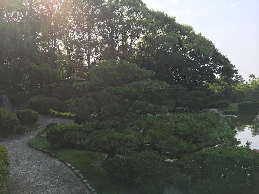 f:id:nijiro7:20190515060842j:image