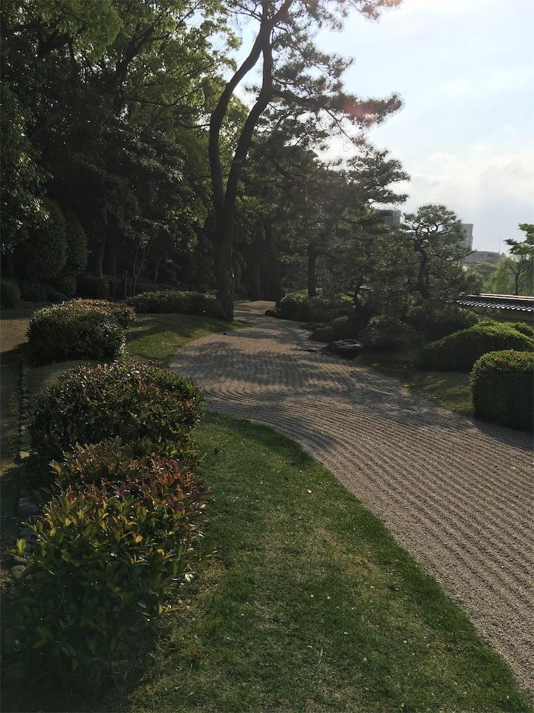 f:id:nijiro7:20190515061117j:image