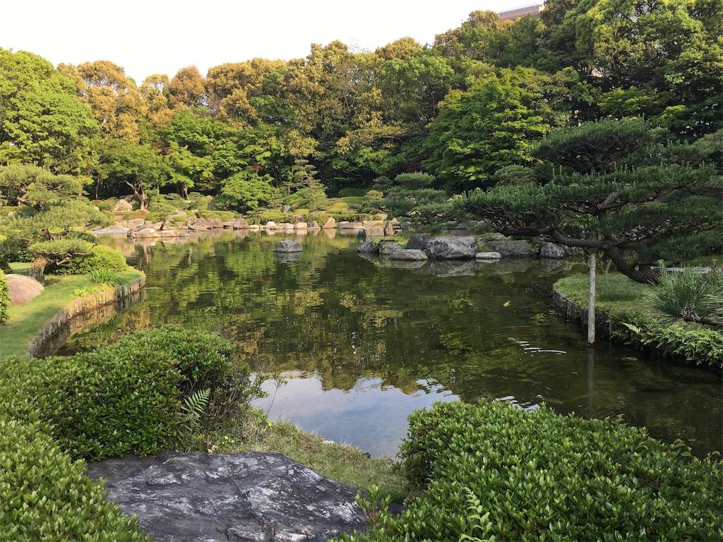f:id:nijiro7:20190515061213j:image