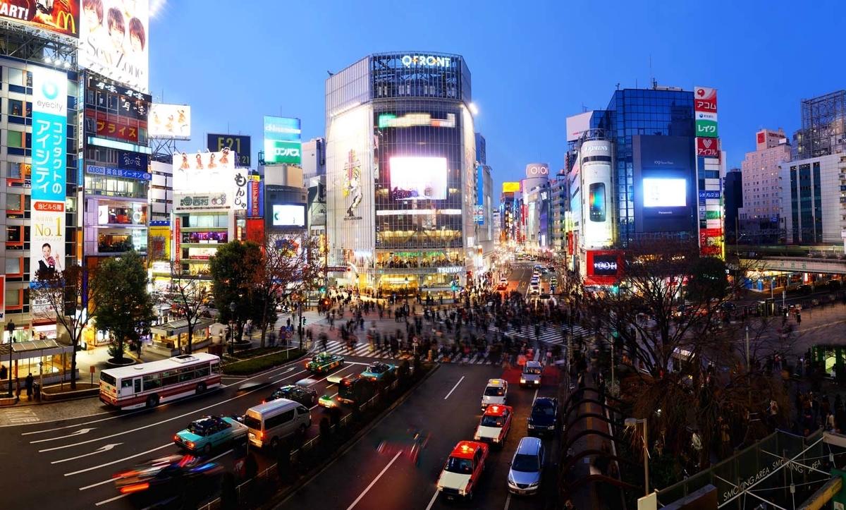 f:id:nika_zushihayama:20120113170844j:plain