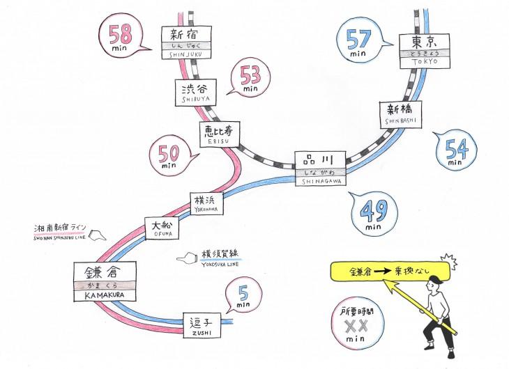 f:id:nika_zushihayama:20200215225212j:plain
