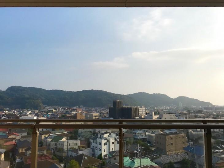 f:id:nika_zushihayama:20200228223011j:plain