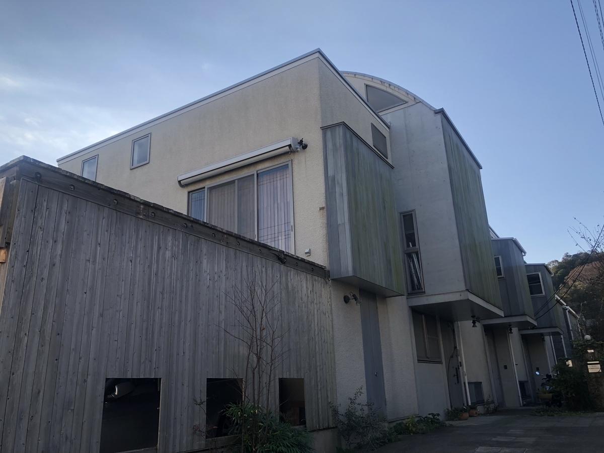 f:id:nika_zushihayama:20200228224608j:plain