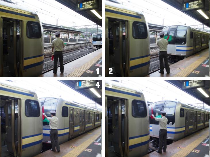 f:id:nika_zushihayama:20200323205428j:plain