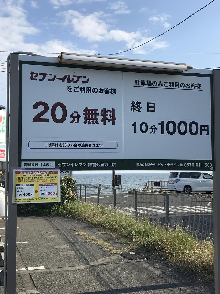 f:id:nika_zushihayama:20200609142318j:plain