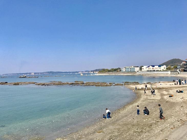 f:id:nika_zushihayama:20200710202201j:plain