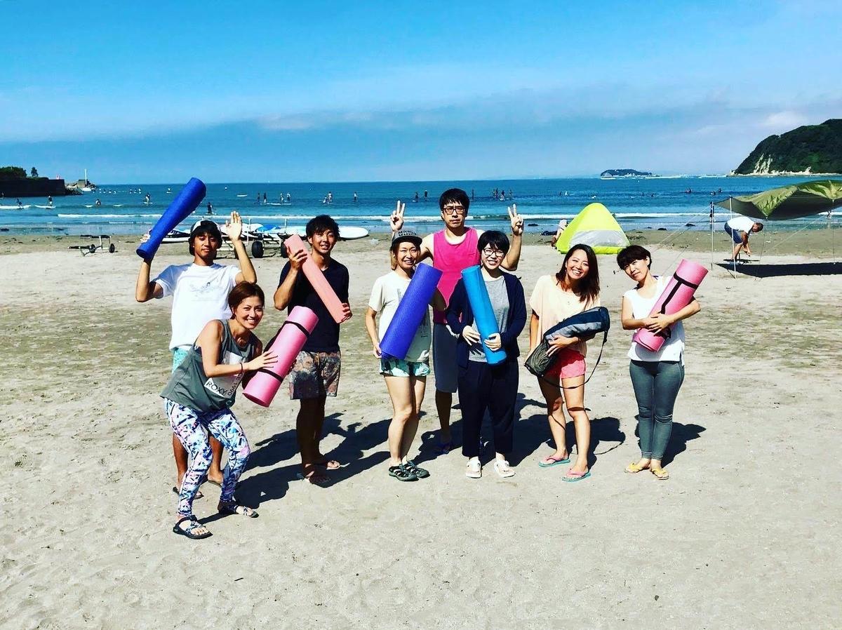 f:id:nika_zushihayama:20201106181843j:plain