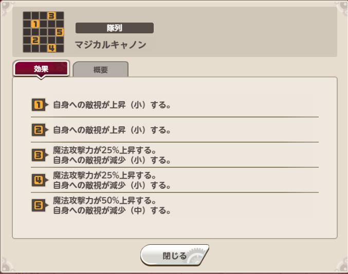 f:id:nikaidou283:20201104230906p:plain