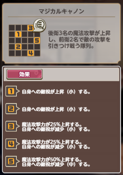 f:id:nikaidou283:20201213233707p:plain