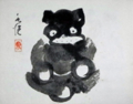 f:id:nikainokosho:20120721203858j:image:medium