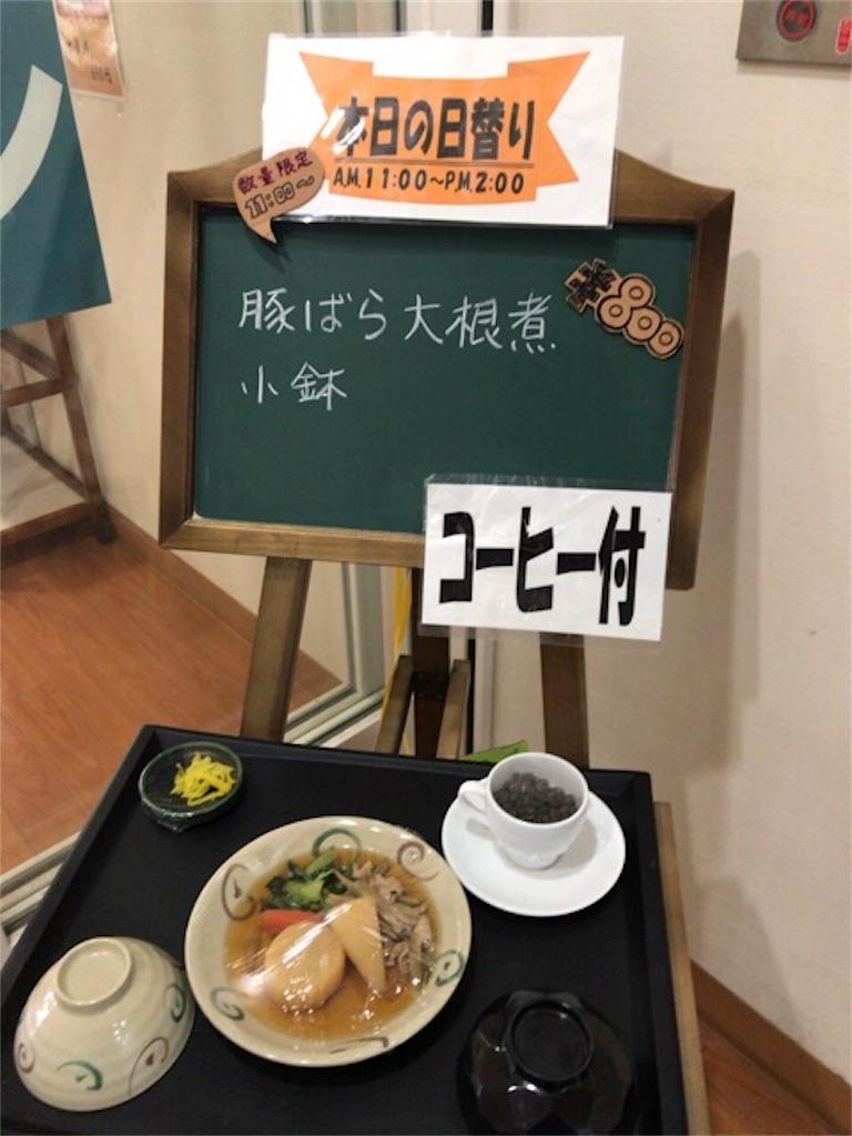 f:id:nikatoma:20170328151612j:image