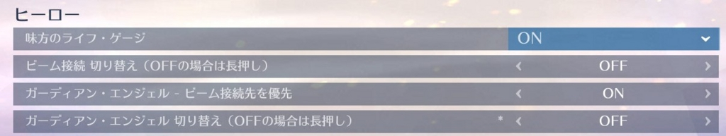 f:id:nikeeshi:20170224004149j:plain