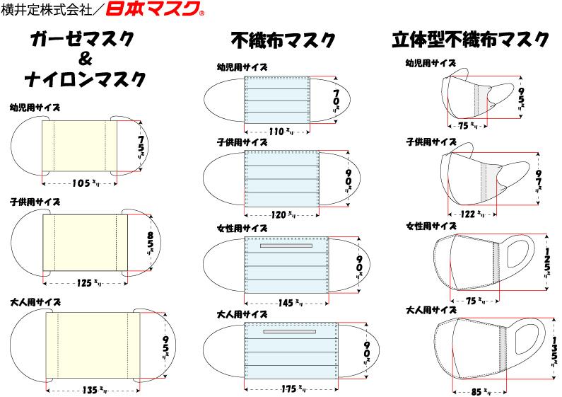 f:id:nikibi-0:20170131154012j:plain