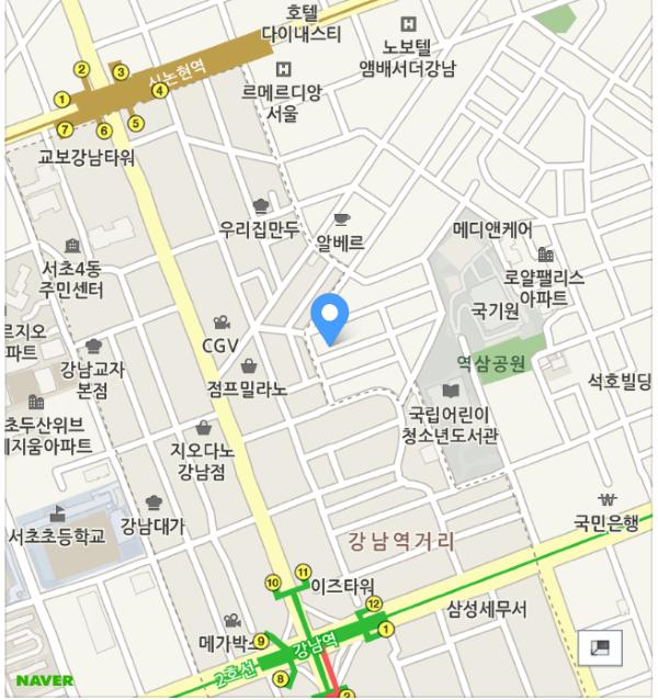 f:id:nikibi-ato:20190221124743p:plain