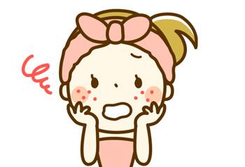 f:id:nikibi-naosu:20170719175953j:plain