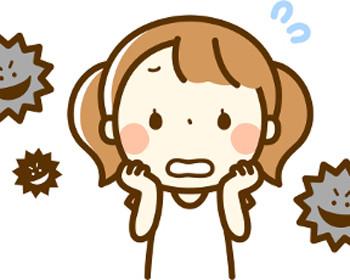 f:id:nikibi-naosu:20170721170145j:plain