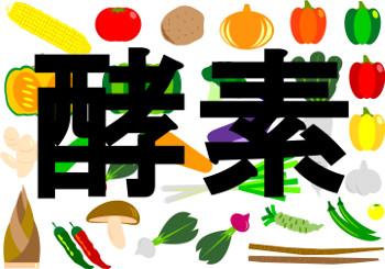 f:id:nikibi-naosu:20170810164651j:plain