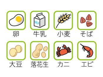 f:id:nikibi-naosu:20170822151918j:plain