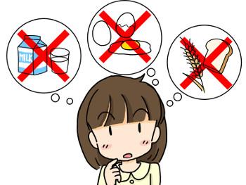 f:id:nikibi-naosu:20170822151939j:plain