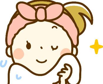f:id:nikibi-naosu:20180117182230j:plain