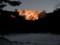 ミドリ池から天狗岳