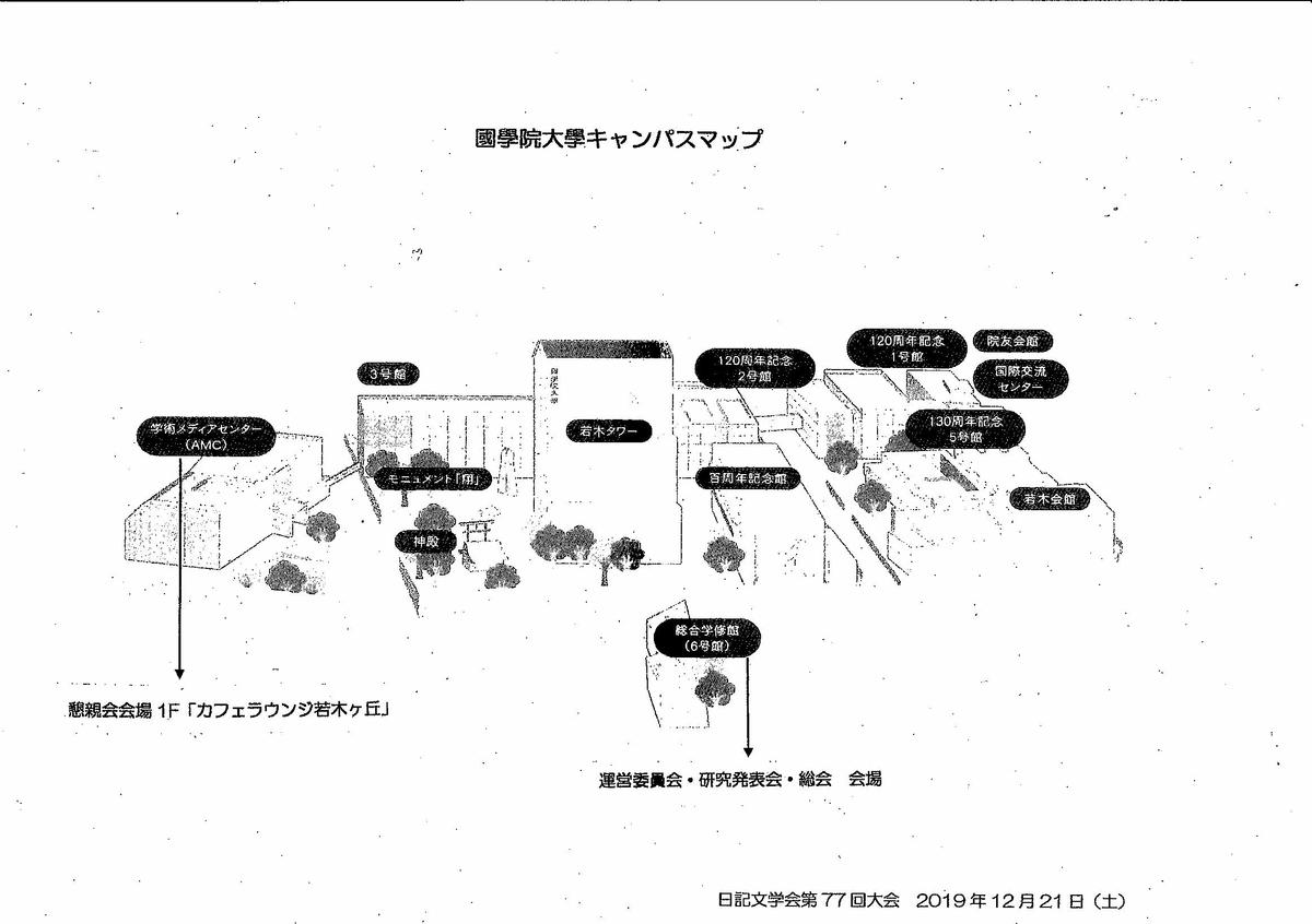f:id:nikikenkyu:20191130170459j:plain