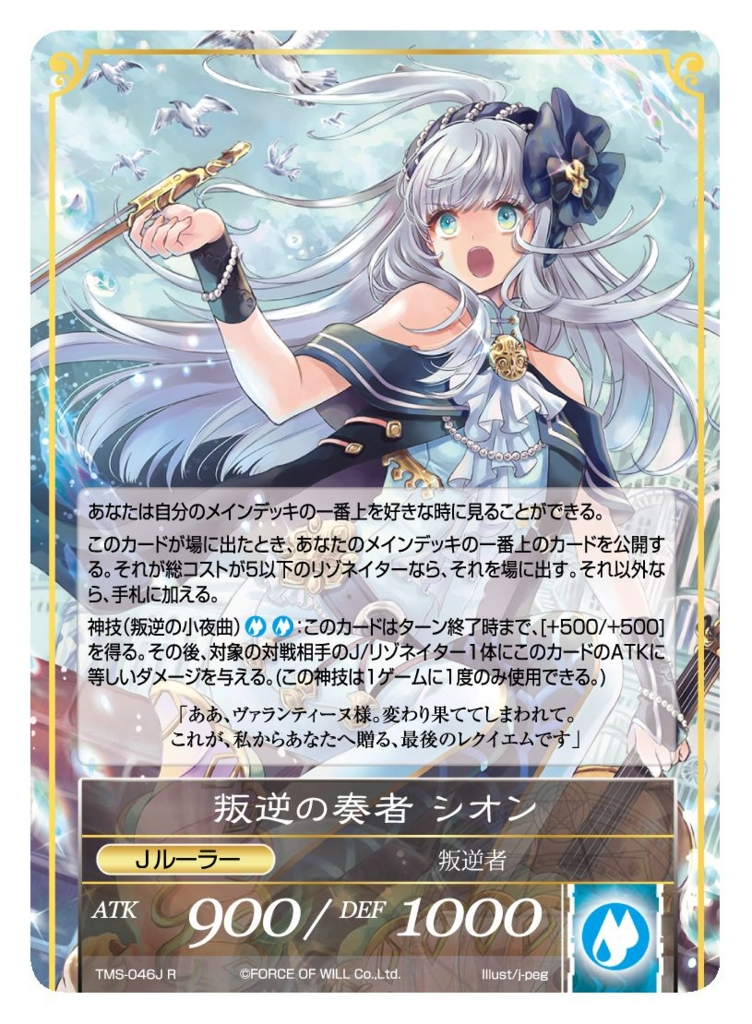 f:id:nikiniki3957:20161025133803j:plain